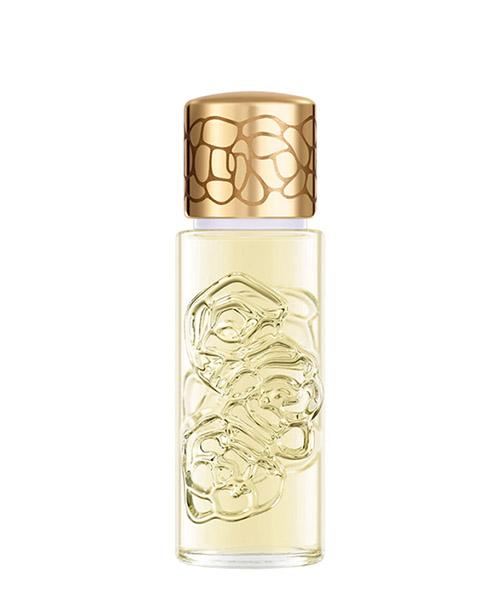 Eau de Parfum Houbigant Paris quelques fleurs jardin secret 8814050 bianco