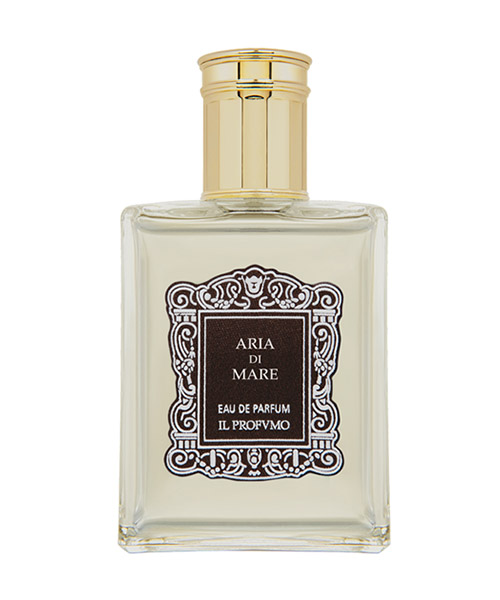 Aria di mare fragrancia eau de parfum 100 ml secondary image