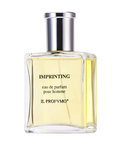 Imprinting perfume eau de parfum 100 ml secondary image
