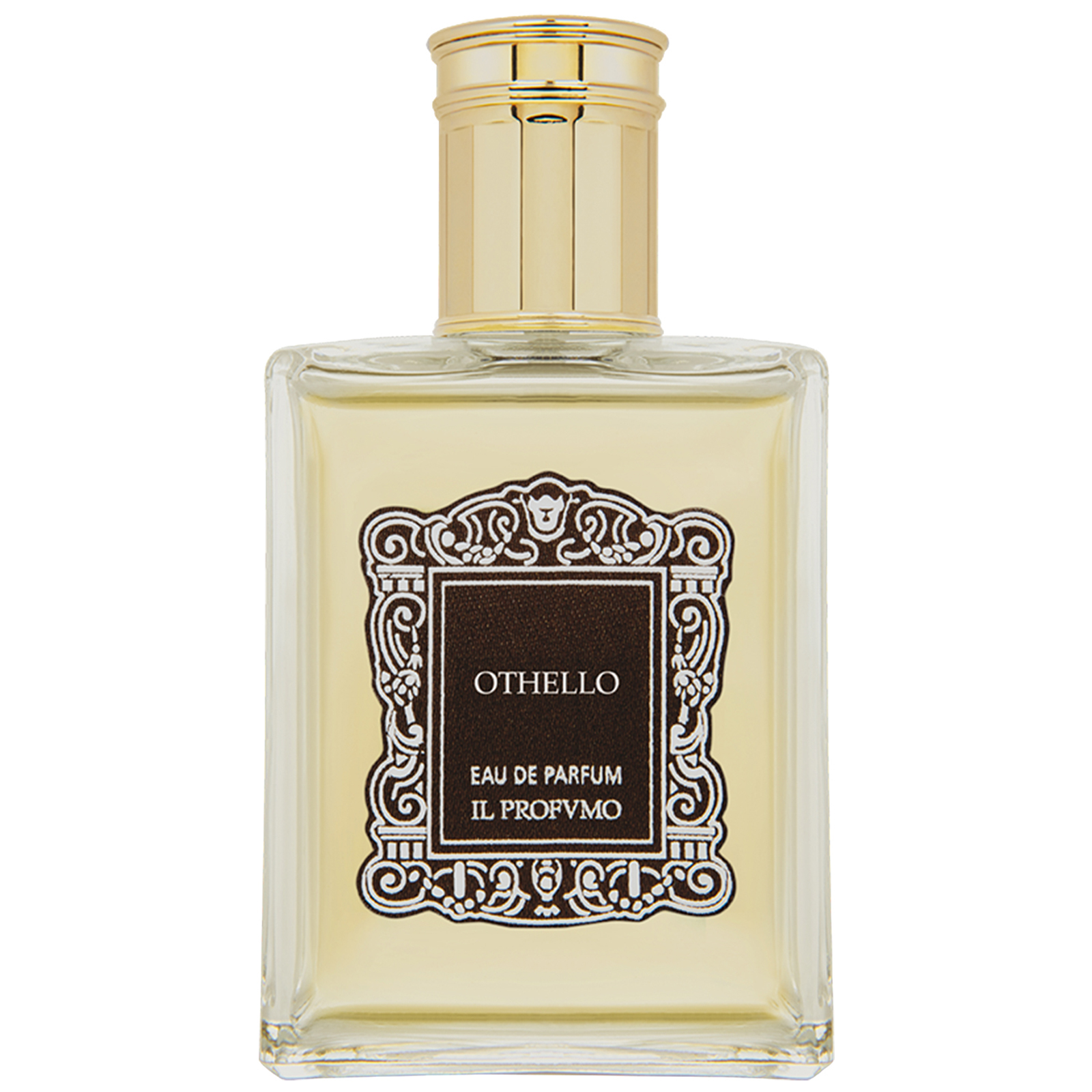Othello profumo eau de parfum 100 ml