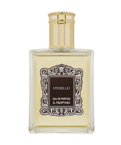 Othello perfume eau de parfum 100 ml secondary image