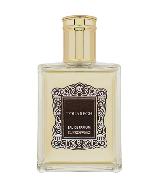 Touaregh perfume eau de parfum 100 ml secondary image