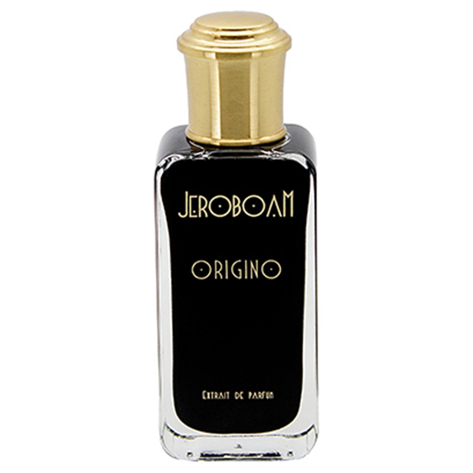 Origino extrait de parfum 30 ml