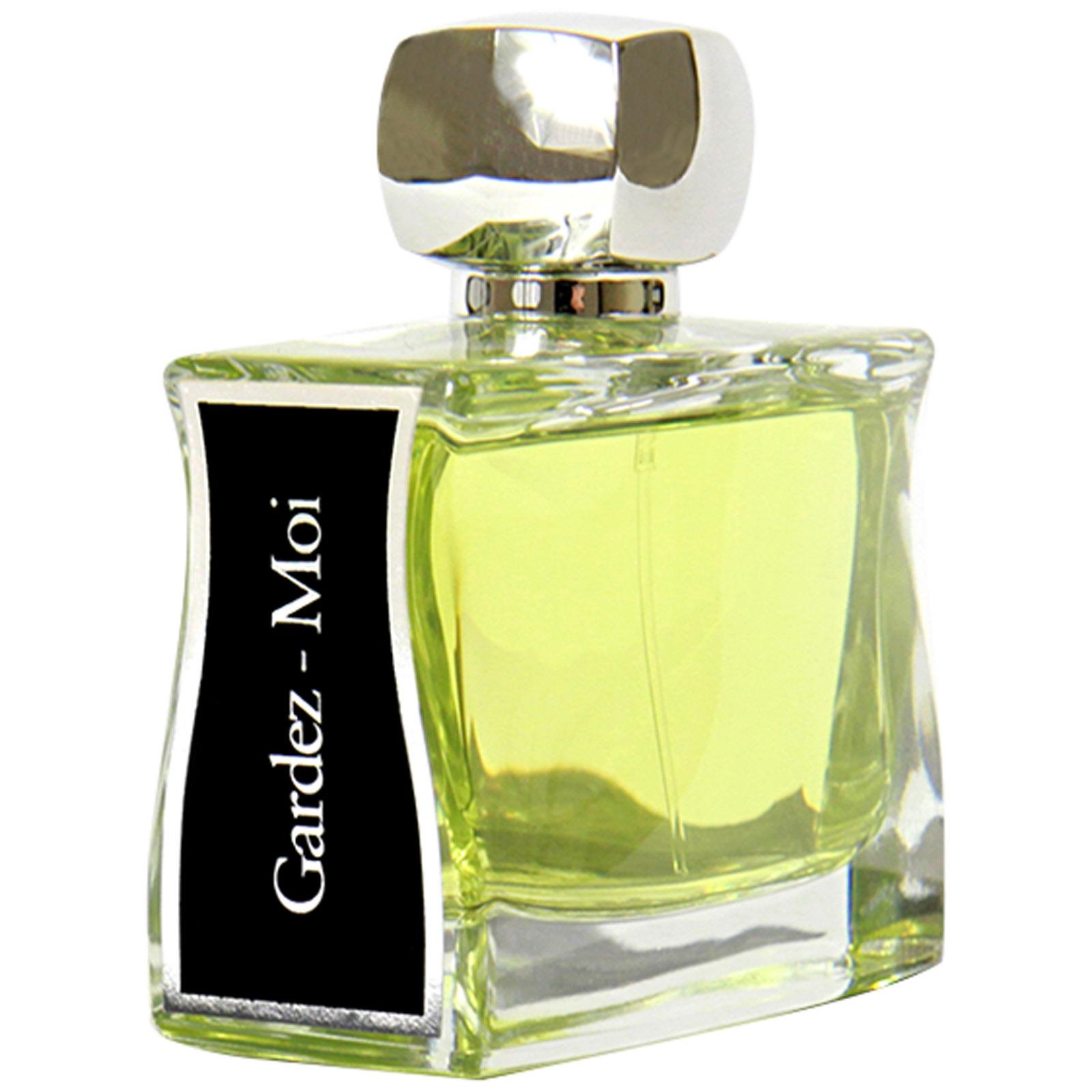 Gardez-moi profumo eau de parfum 100 ml