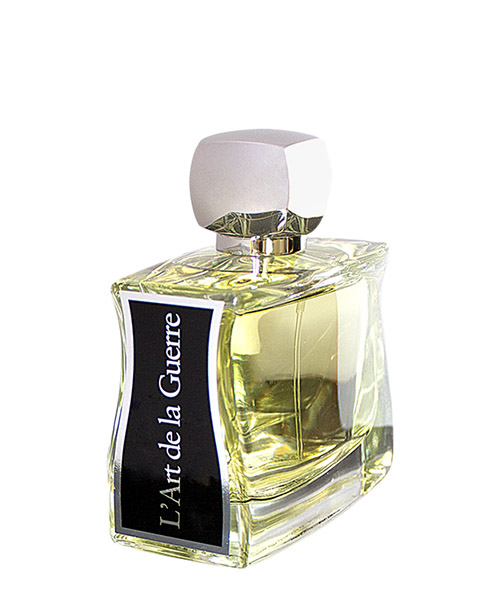 L art de la guerre eau de parfum 100 ml secondary image