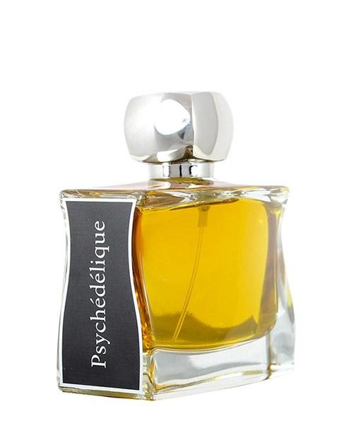 Parfum Jovoy Paris psychedelique psychedelique arancio