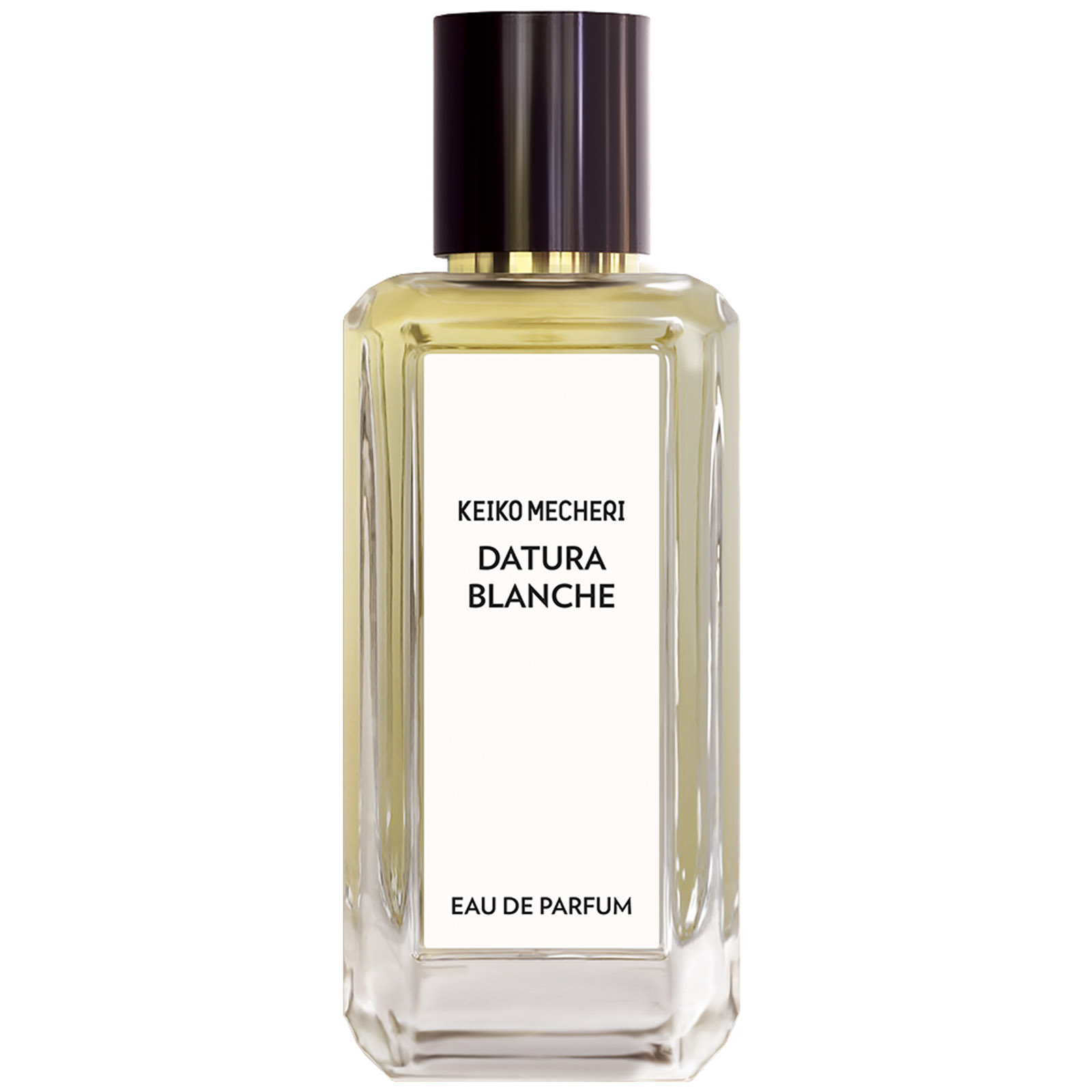 Datura blanche profumo eau de parfum 75 ml