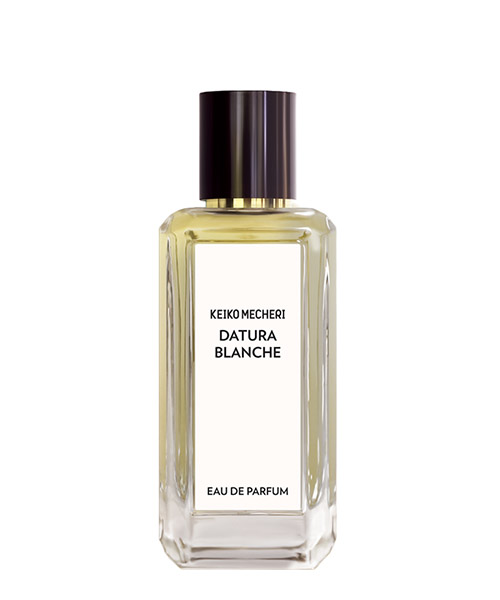Datura blanche fragrancia eau de parfum 100 ml secondary image