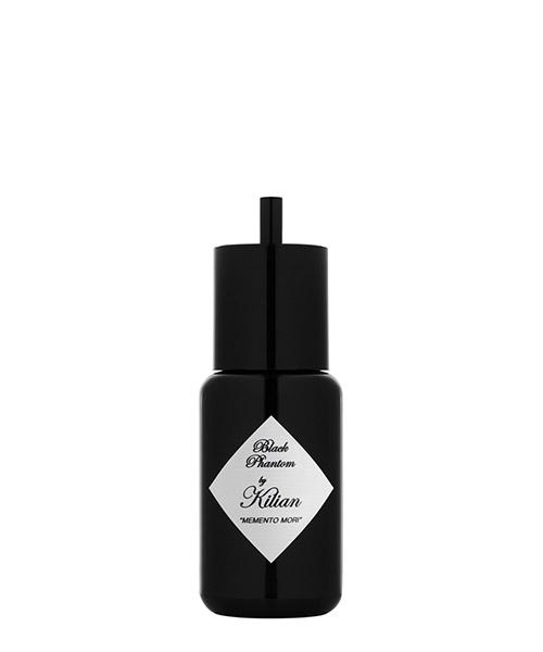 Perfume refill Kilian black phantom N2E7010000 bianco