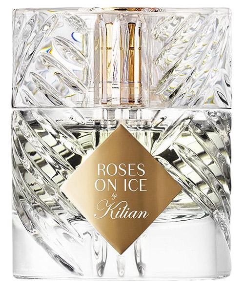 Parfum Kilian roses on ice N36H010000 bianco