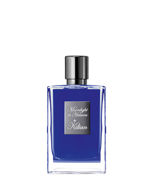 Parfum Kilian moonlight in heaven N3CX010000 bianco