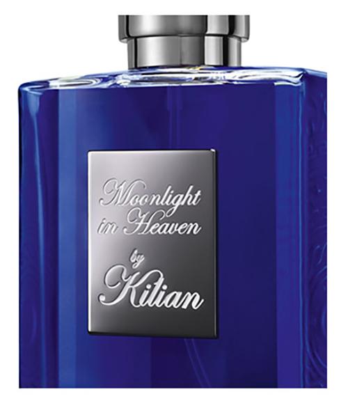 Moonlight in heaven perfume parfum 50 ml secondary image
