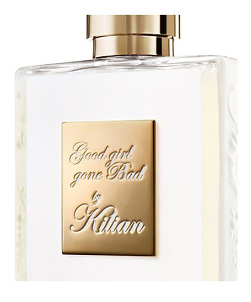 Good girl gone bad perfume parfum 50 ml secondary image