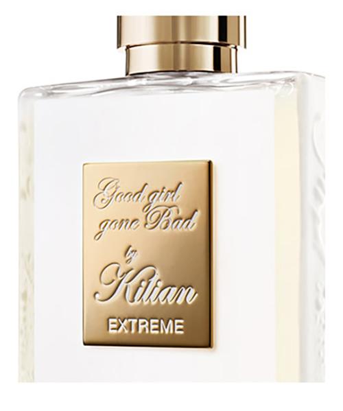 Good girl gone bad extreme perfume parfum 50 ml secondary image