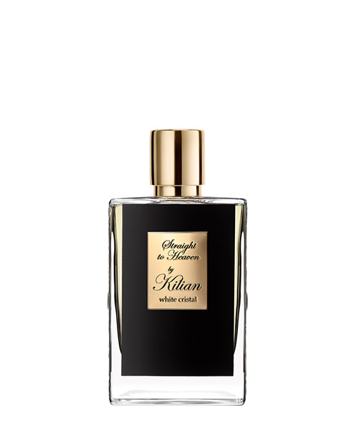 Parfum Kilian straight to heaven N3EG010000 bianco
