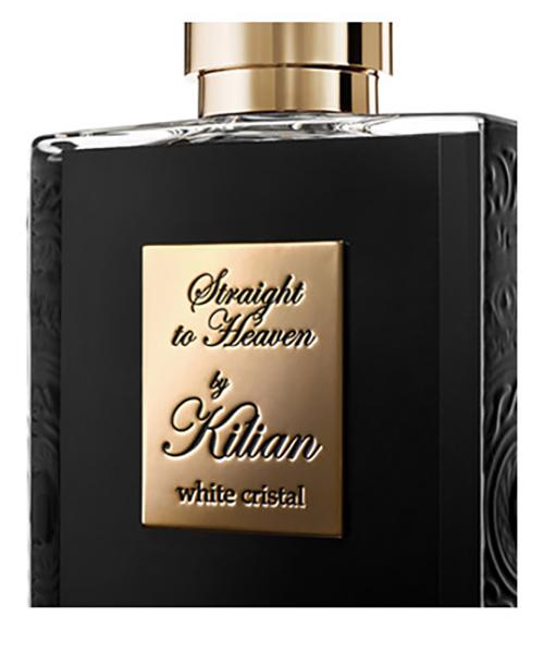 Straight to heaven perfume parfum 50 ml secondary image