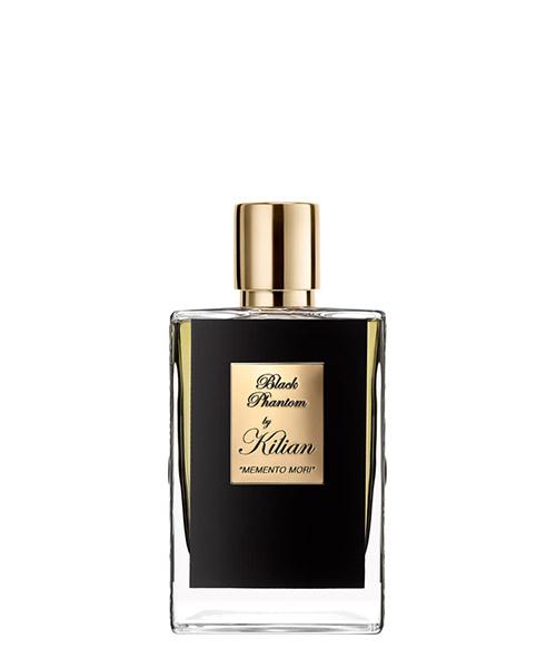Parfum Kilian black phantom N3EH010000 bianco