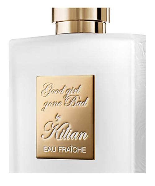 Good girl gone bad eau fraiche perfume parfum 50 ml secondary image