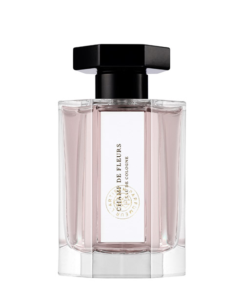 Champ de fleurs одеколон 100 ml secondary image