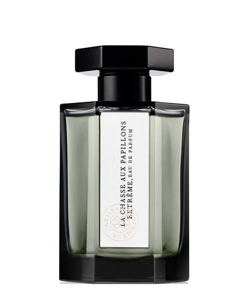 Eau de Parfum L'Artisan Parfumeur La chasse aux papillons extrême A111000201 bianco
