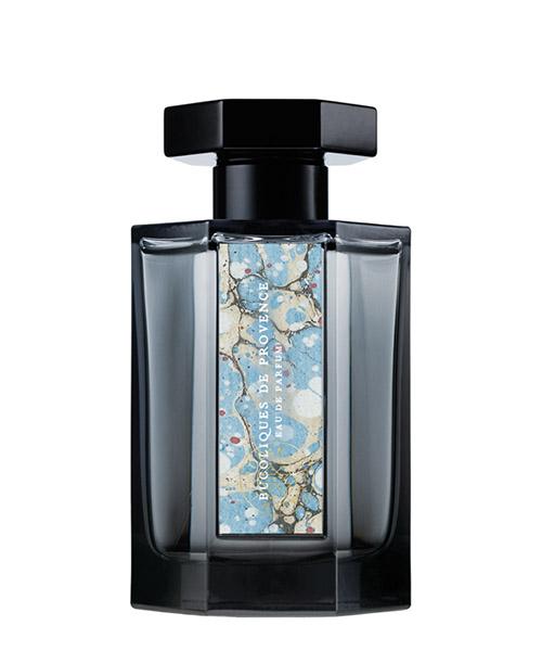 Eau de Parfum L'Artisan Parfumeur Bucoliques de Provence A111000212 bianco