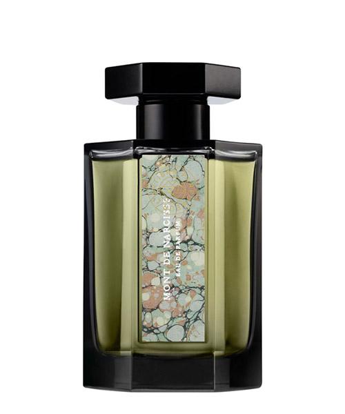 Eau de Parfum L'Artisan Parfumeur Mont de Narcisse A111000215 bianco