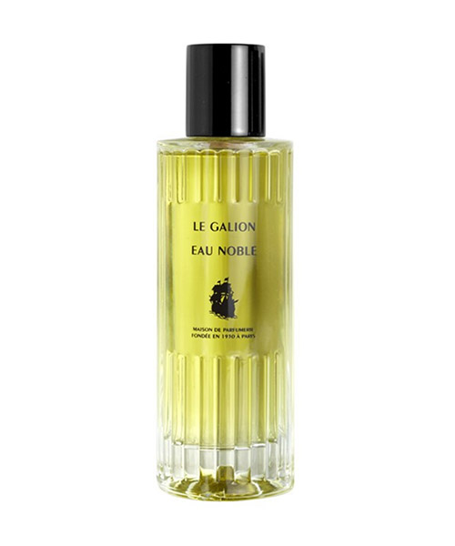Eau noble fragrancia eau de parfum 100 ml secondary image