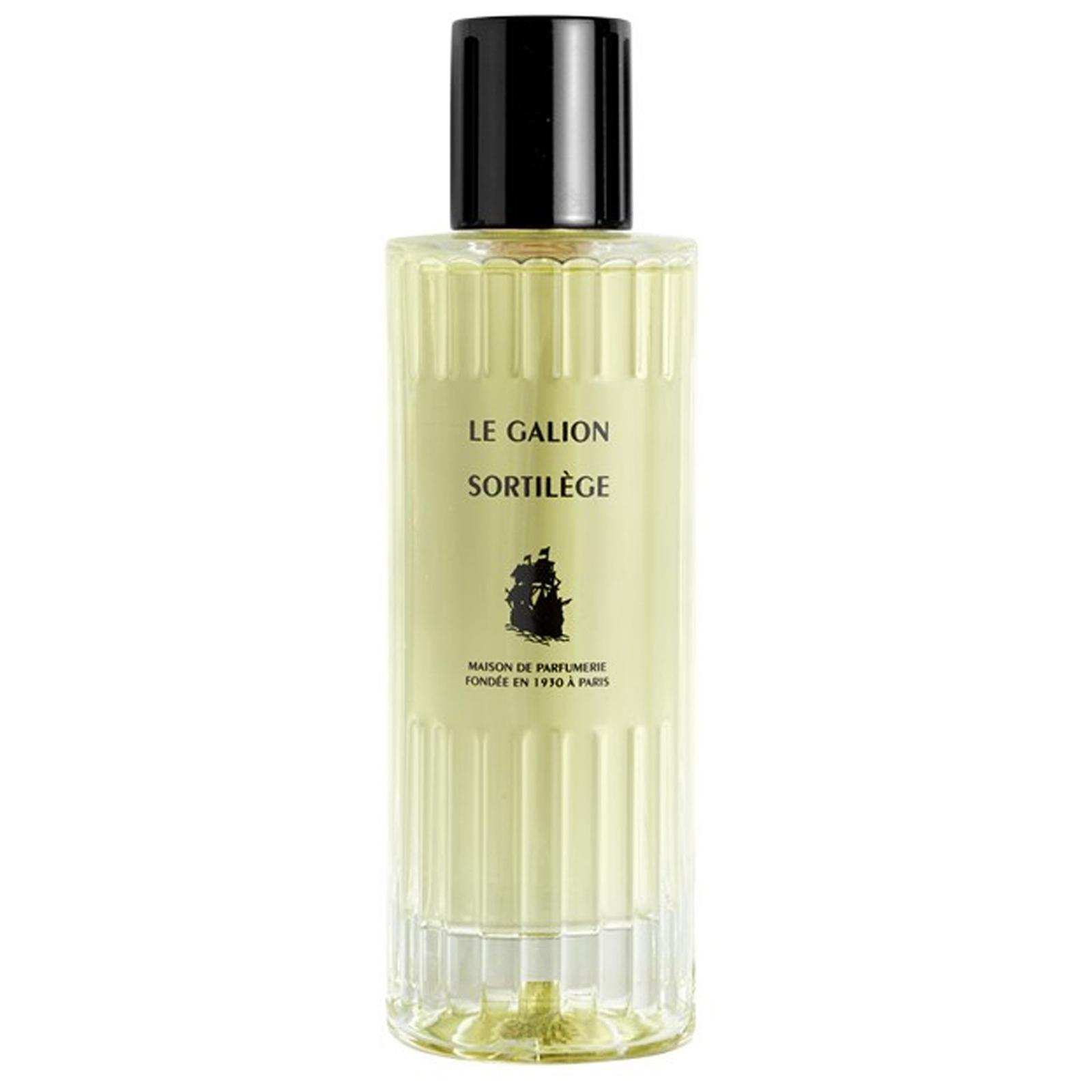 Sortilége profumo eau de parfum 100 ml