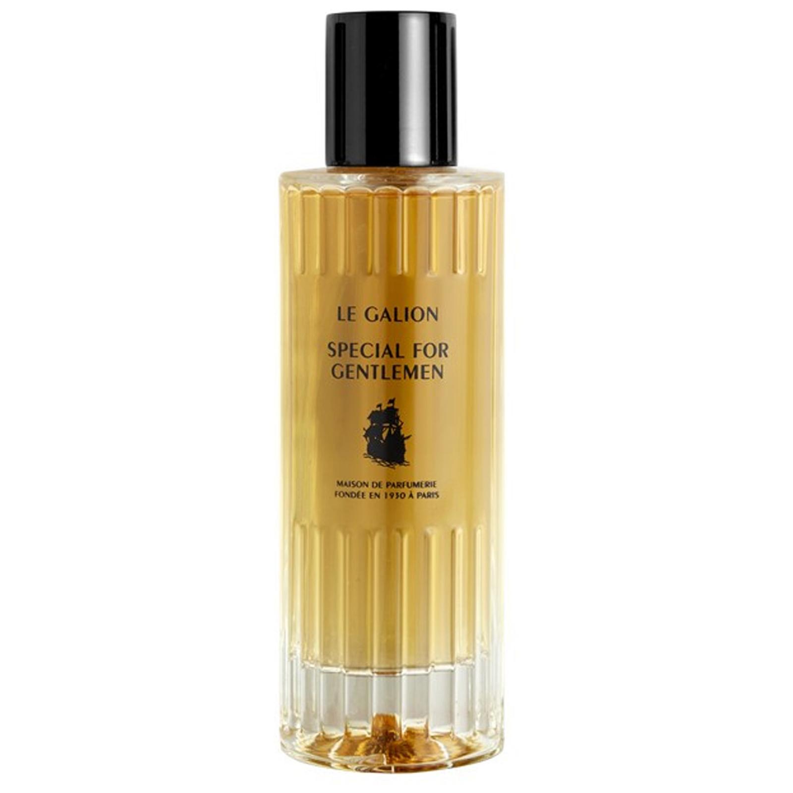 Special for gentlemen profumo eau de parfum 100 ml