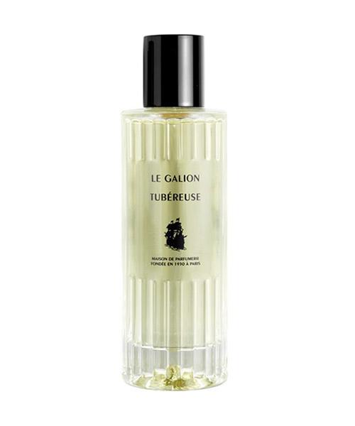 Parfum Le Galion Tubéreuse TUBEREUSE verde