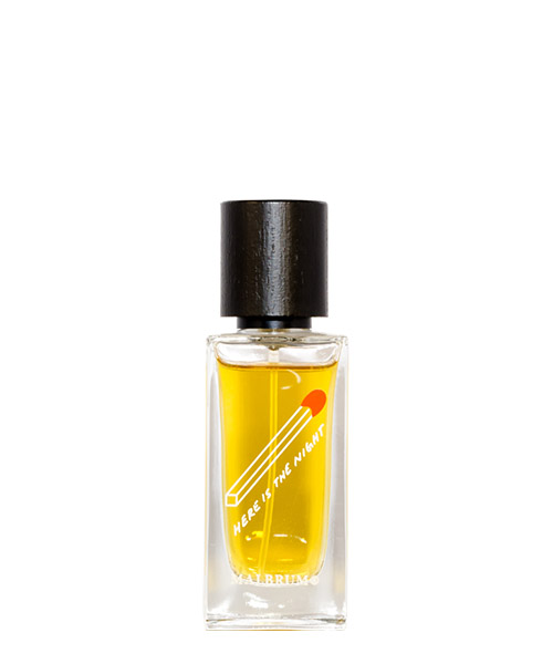 Wildfire extrait de parfum 30 ml secondary image
