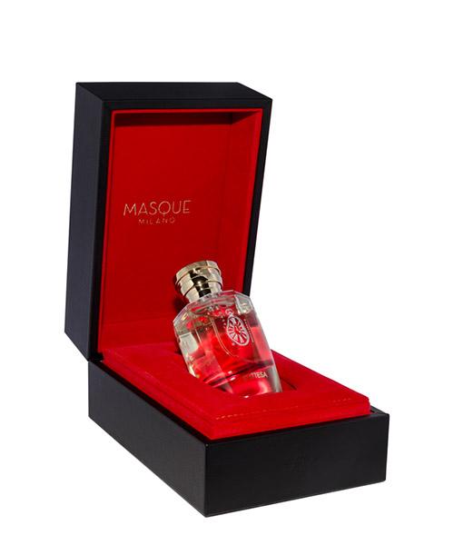 L'attesa perfume eau de parfum 100ml secondary image