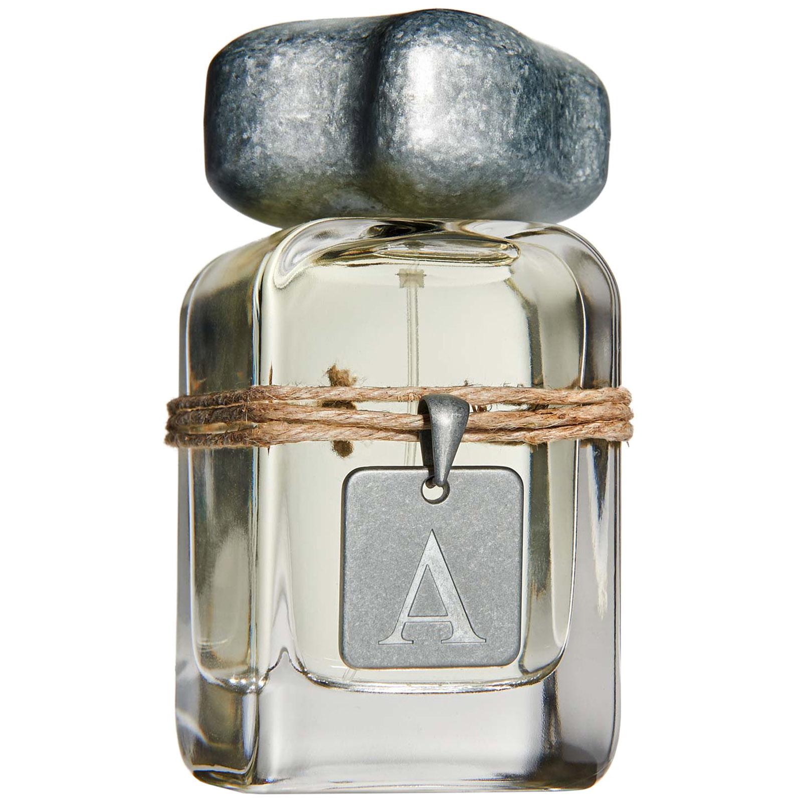 Alfa profumo eau de parfum 20% 100 ml
