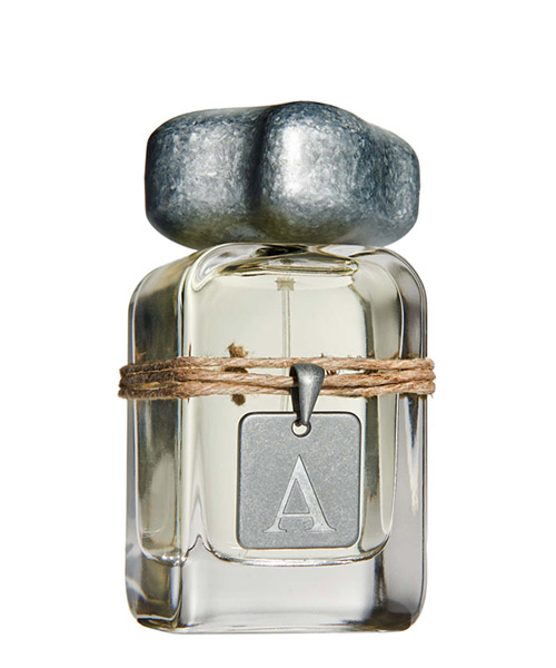 Parfum Mendittorosa ALFA bianco