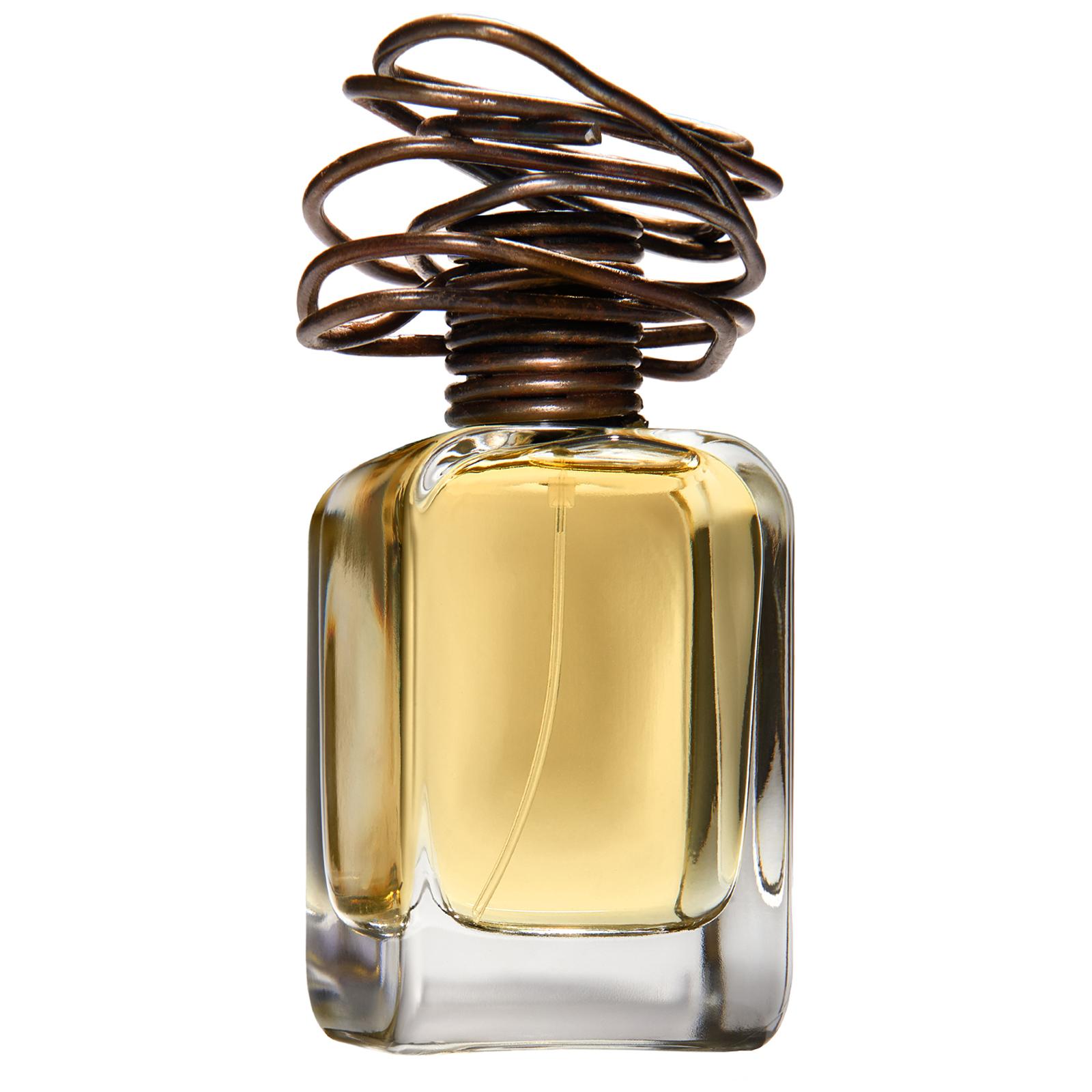 Archetipo extrait de parfum 25% 100 ml