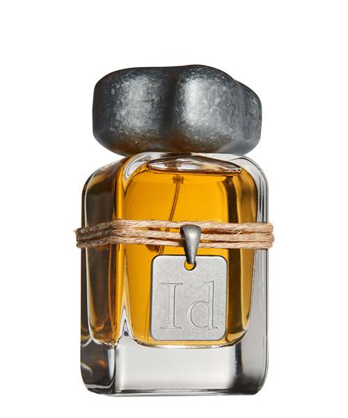 Parfum Mendittorosa ID bianco