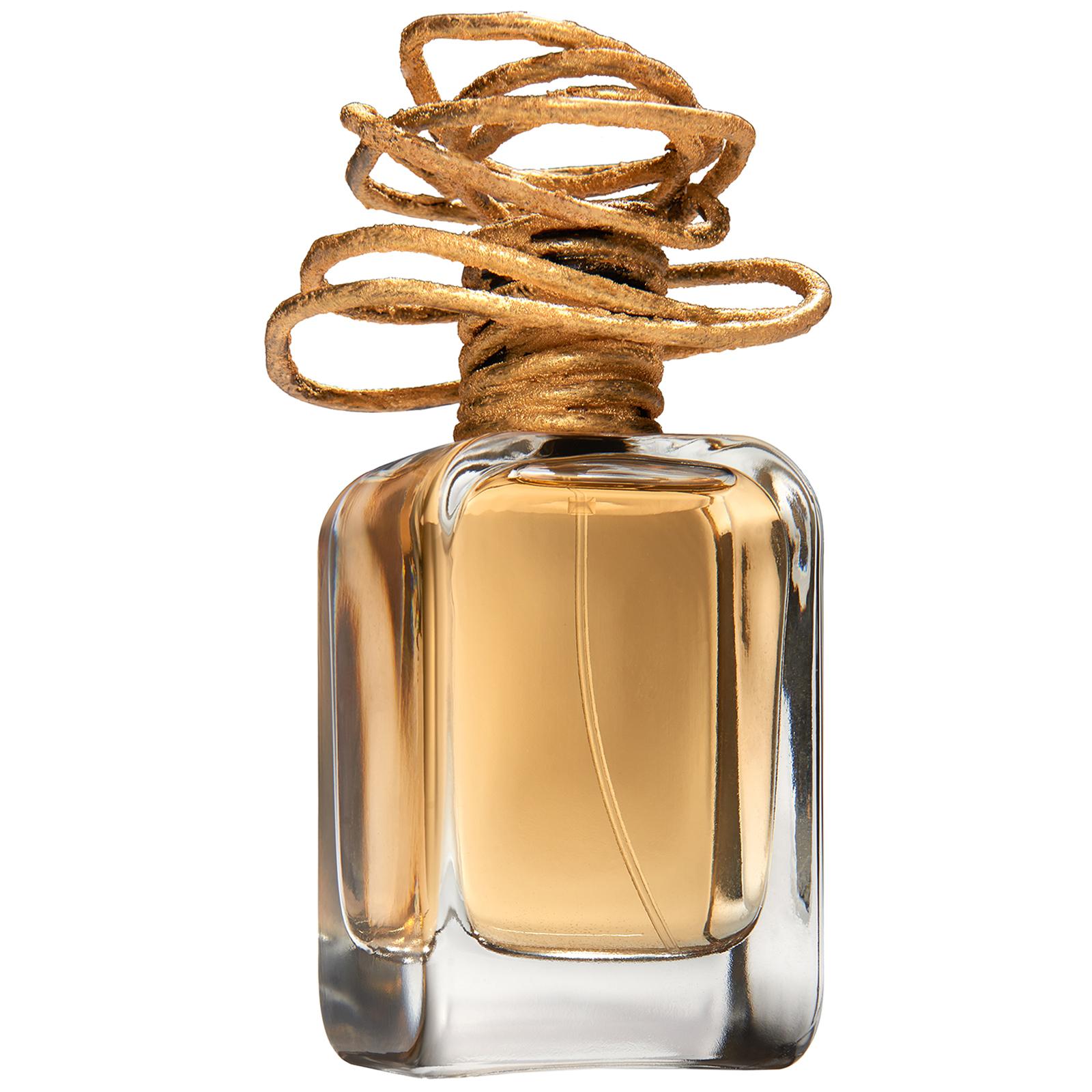Rituale extrait de parfum 25% 100 ml