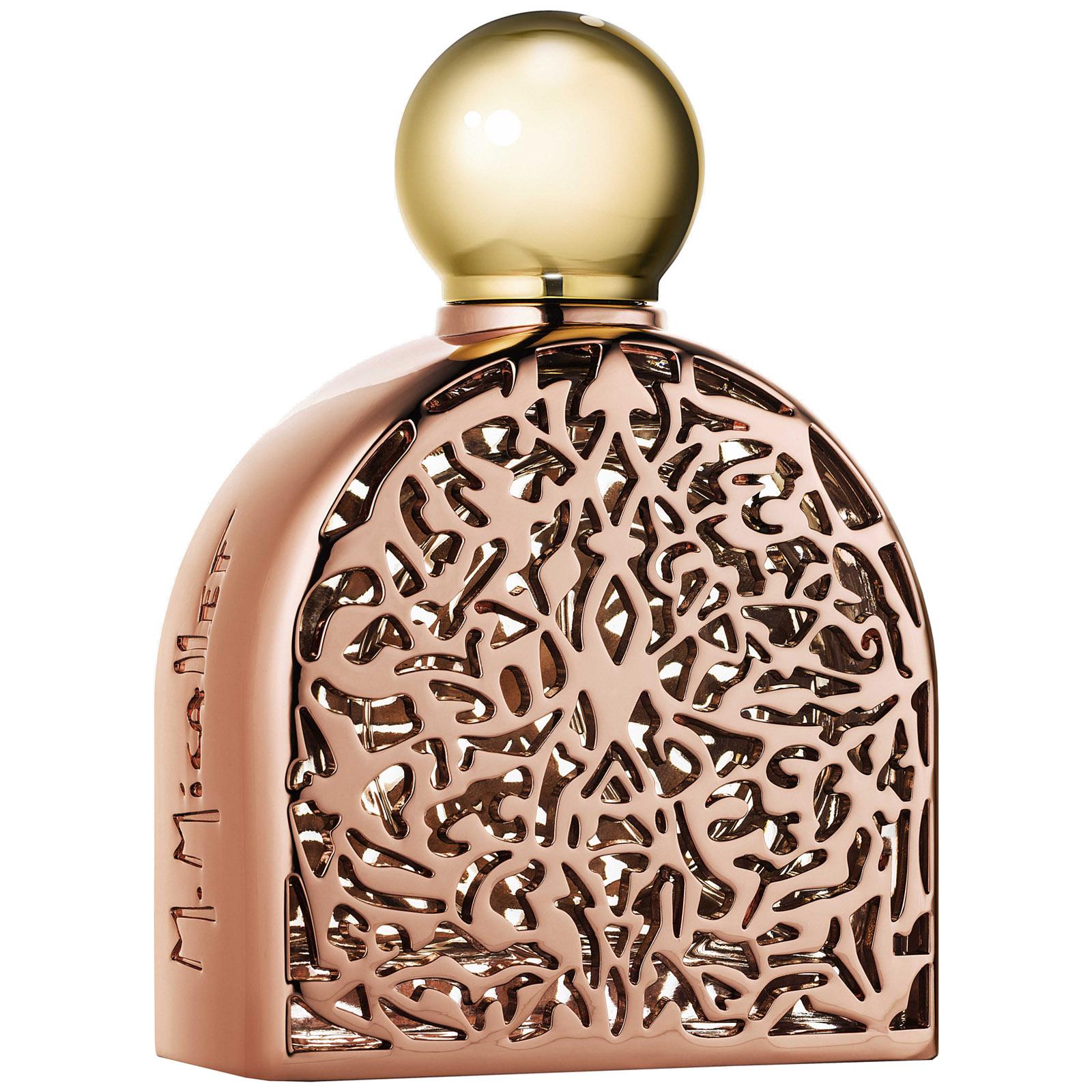 Secrets of love glamour profumo eau de parfum 75 ml