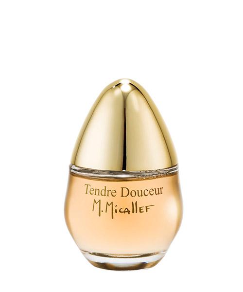 Parfum M.Micallef Tendre Douceur TENDRE DOUCEUR rosa
