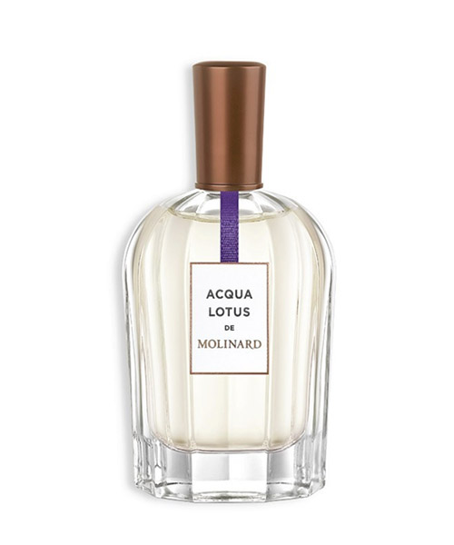 Acqua lotus parfüm eau de parfum 90 ml secondary image