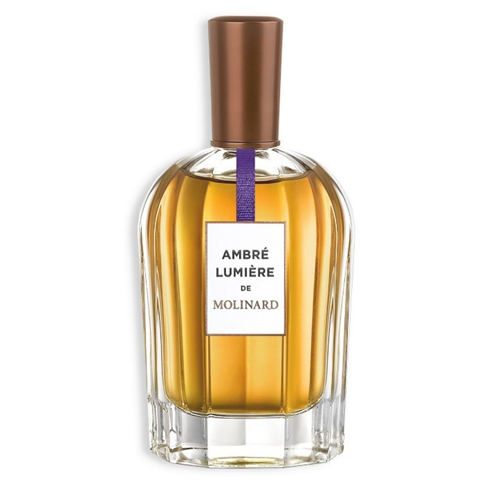 Ambré lumière profumo eau de parfum 90 ml