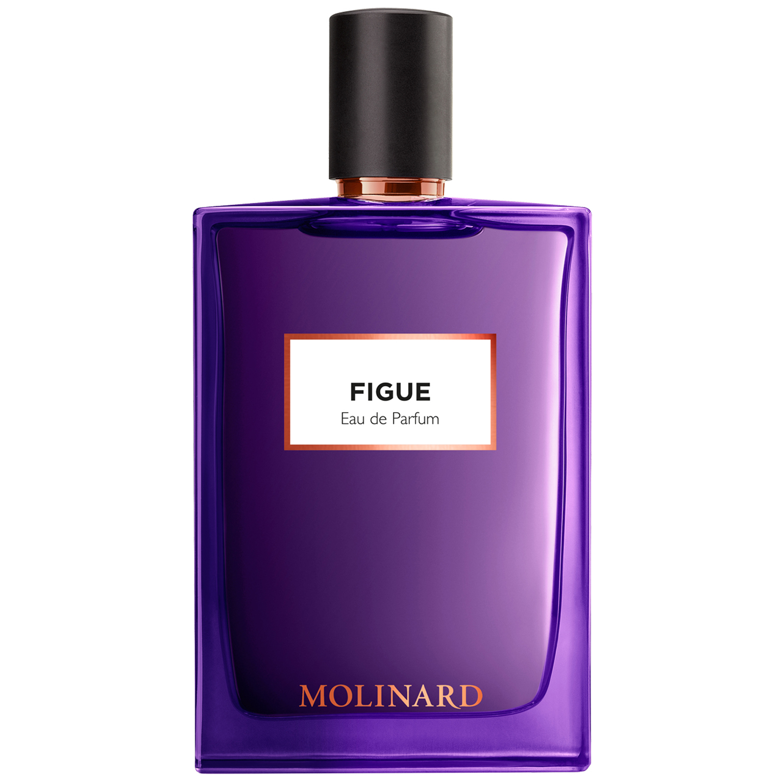 Figue profumo eau de parfum 75 ml