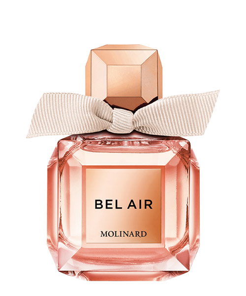 Bel air perfume eau de toilette 75ml