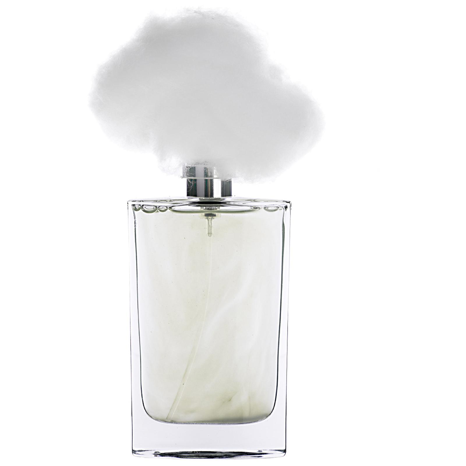 Nebbia densa extrait 50 ml