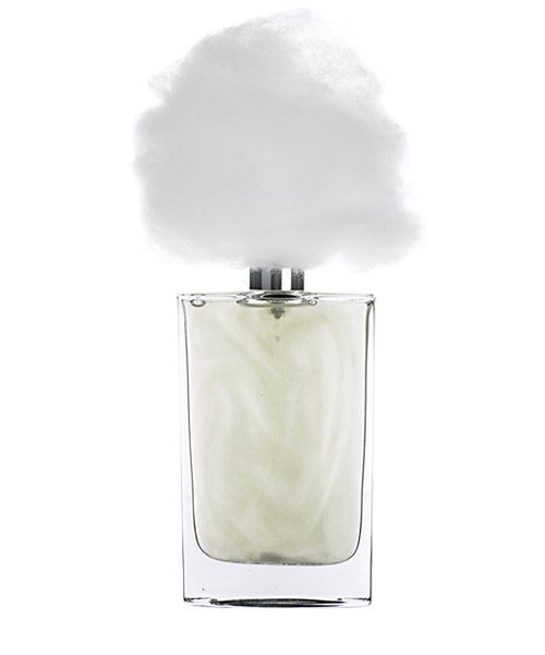 Nebbia fitta extrait 50 ml secondary image