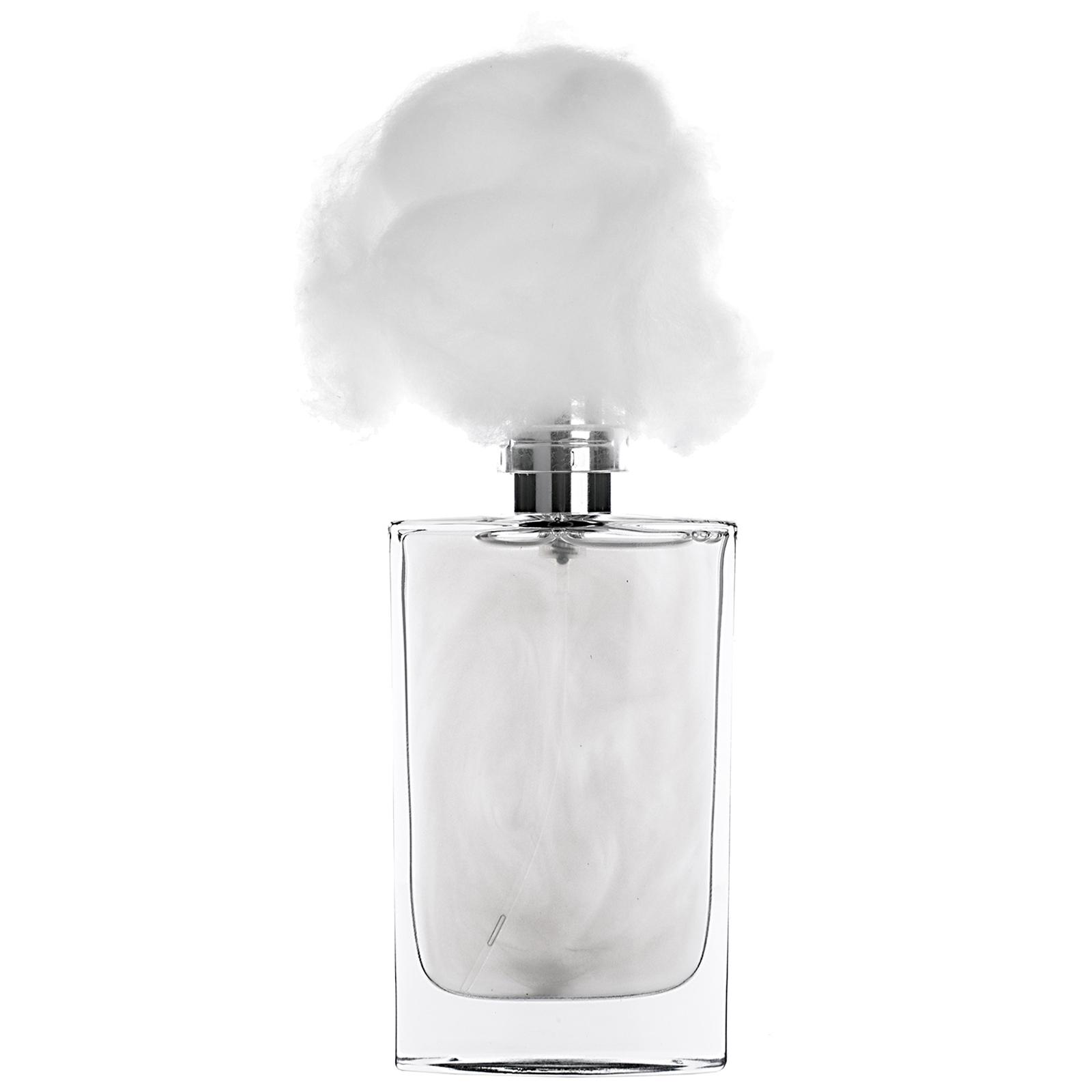 Nebbia spessa extrait 50 ml