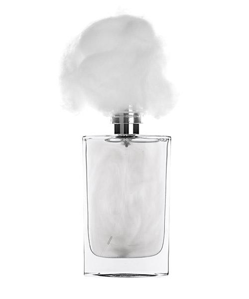 Parfum Nebbia Nebbia Spessa NEBSPE bianco