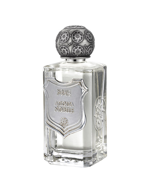 Acqua nobile perfume eau de parfum 75 ml secondary image