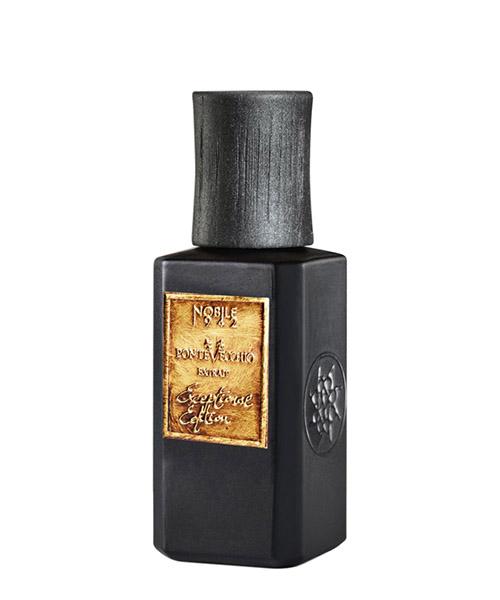 Extrait de Parfum Nobile 1942 pontevecchio expv201 bianco
