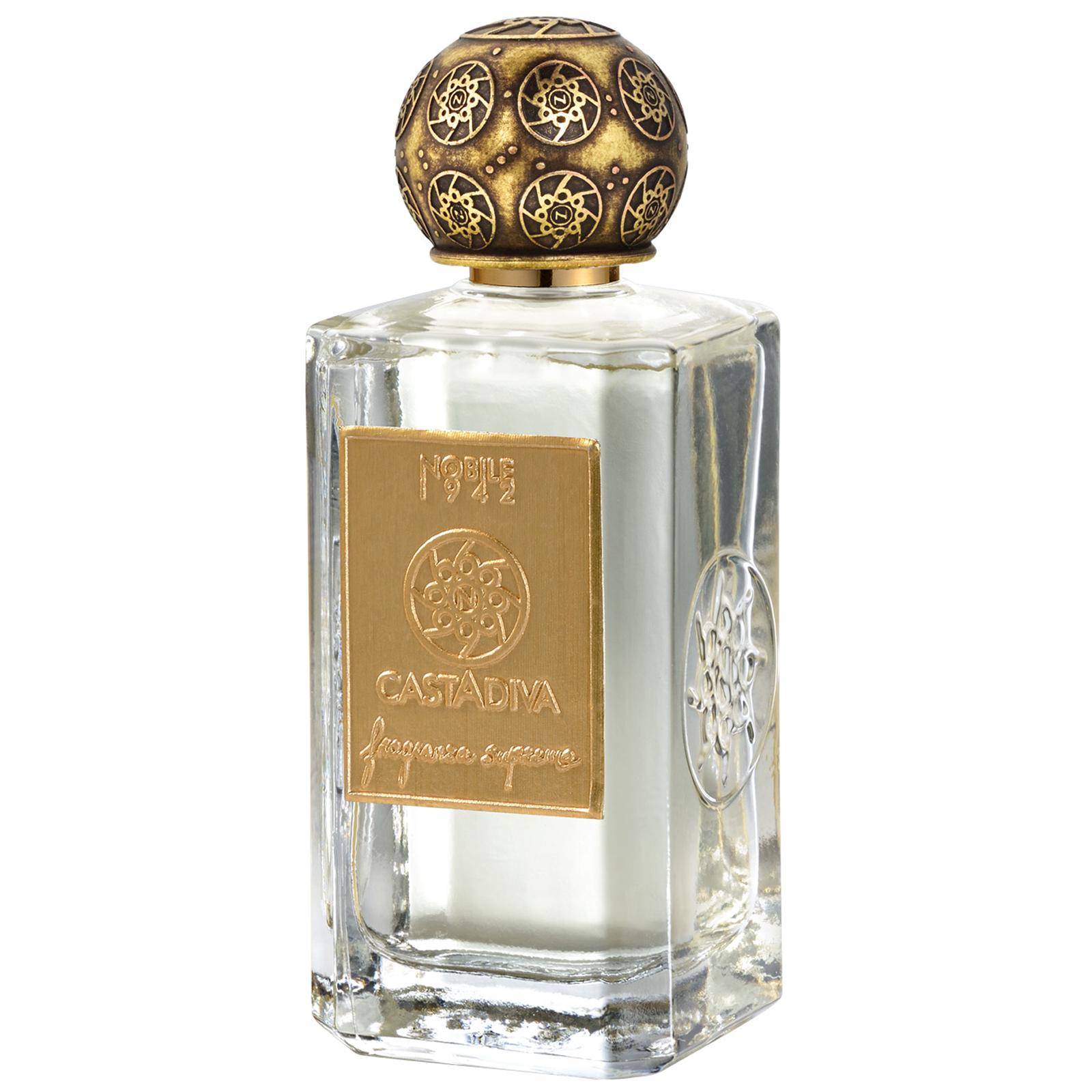 Casta diva profumo eau de parfum 75 ml